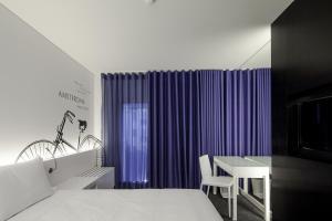 Foto del hotel  Hotel 3K Europa