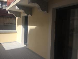 Residence Kalliste, Apartmanhotelek  Ajaccio - big - 19