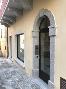 Residence Kalliste, Apartmanhotelek  Ajaccio - big - 21