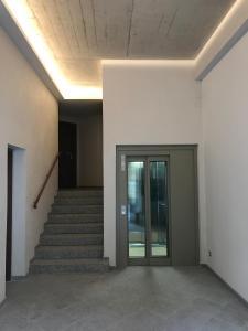 Residence Kalliste, Apartmanhotelek  Ajaccio - big - 16