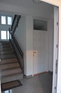 Apartment Folic Sutomore, Апартаменты  Сутоморе - big - 45