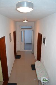 Apartment Folic Sutomore, Apartments  Sutomore - big - 38
