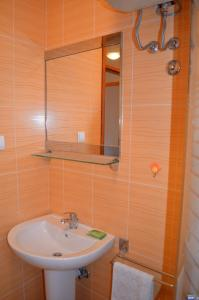 Apartment Folic Sutomore, Apartmány  Sutomore - big - 5