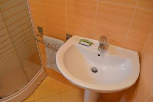 Apartment Folic Sutomore, Apartmány  Sutomore - big - 11