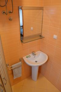 Apartment Folic Sutomore, Ferienwohnungen  Sutomore - big - 47