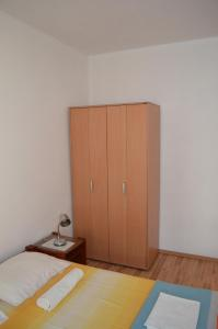 Apartment Folic Sutomore, Apartmány  Sutomore - big - 48