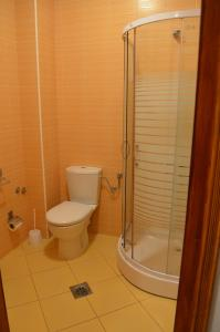 Apartment Folic Sutomore, Apartmány  Sutomore - big - 15