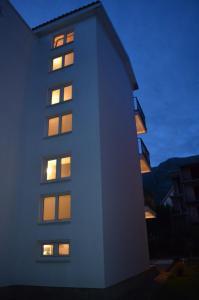 Apartment Folic Sutomore, Apartments  Sutomore - big - 34