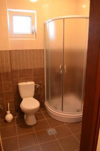 Apartment Folic Sutomore, Apartmány  Sutomore - big - 30