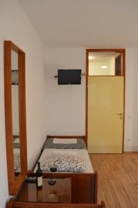 Apartment Folic Sutomore, Apartmány  Sutomore - big - 31