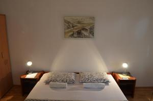 Apartment Folic Sutomore, Apartmány  Sutomore - big - 41