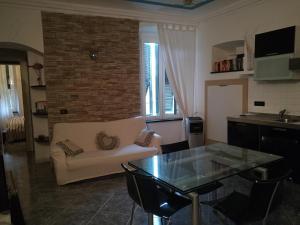 Dalla Volta Apartment