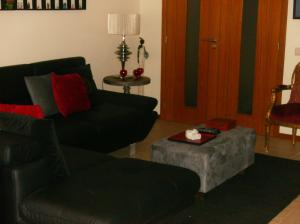 Appartement Aime, Holiday homes  Alcobaça - big - 24