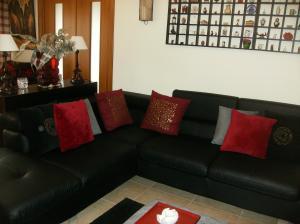 Appartement Aime, Holiday homes  Alcobaça - big - 1