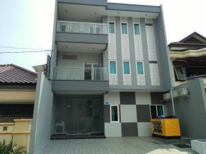 Dahlia Residence