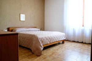 Villa Paradiso, Prázdninové domy  La Spezia - big - 3