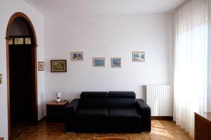 Villa Paradiso, Ferienhäuser  La Spezia - big - 2
