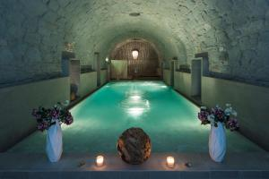 B2 Boutique Hotel + Spa (10 of 36)