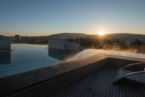 B2 Boutique Hotel + Spa (30 of 36)