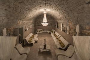 B2 Boutique Hotel + Spa (8 of 36)