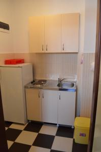 Apartment Folic Sutomore, Apartmány  Sutomore - big - 37