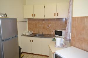See Uitsig 12, Apartments  Uvongo Beach - big - 8