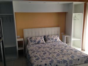 Salento Palace Bed & Breakfast, Bed & Breakfasts  Gallipoli - big - 97