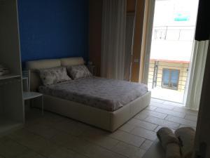 Salento Palace Bed & Breakfast, Bed & Breakfasts  Gallipoli - big - 98