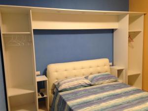 Salento Palace Bed & Breakfast, Bed & Breakfasts  Gallipoli - big - 116