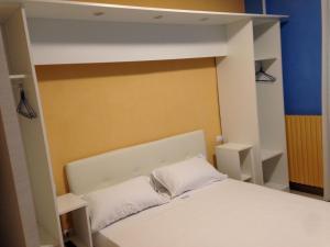Salento Palace Bed & Breakfast, Bed & Breakfasts  Gallipoli - big - 119