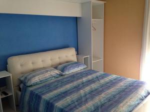 Salento Palace Bed & Breakfast, Bed & Breakfasts  Gallipoli - big - 120