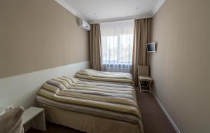 Гостиничный комплекс Панская Утеха