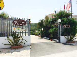 Hotel Ponte - AbcAlberghi.com