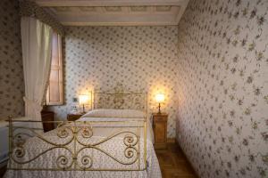 Loggiato Dei Serviti, Hotels  Florence - big - 33