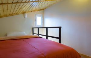 Lotos Mountain Resort, Rezorty  Konitsa - big - 20