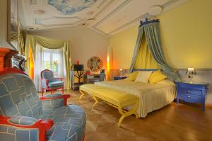 Byblos Art Hotel (8 of 39)