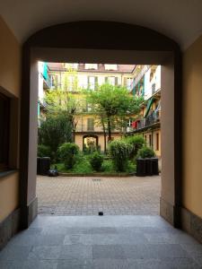 Casamartina - AbcAlberghi.com
