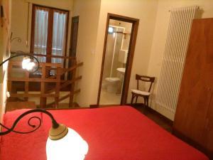 Corato Apartment