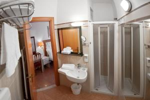 Hotel Lady Mary, Hotel  Milano Marittima - big - 25