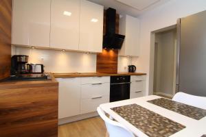 Apartamenty Świnoujście - Słowackiego