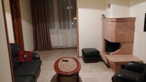 Apartment On Shota Rustaveli, Apartments  Batumi - big - 27