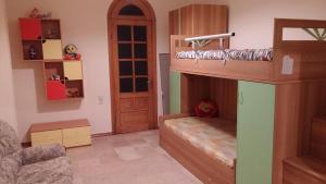 Apartment On Shota Rustaveli, Apartments  Batumi - big - 28