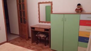 Apartment On Shota Rustaveli, Apartments  Batumi - big - 29