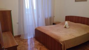 Apartment On Shota Rustaveli, Apartments  Batumi - big - 30