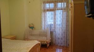 Apartment On Shota Rustaveli, Apartments  Batumi - big - 32