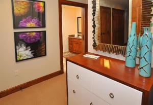 Ritz Carlton Vail Residence 9, Nyaralók  Vail - big - 14