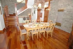 Robason Residence, Дома для отпуска  Вейл - big - 7