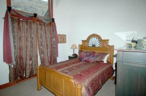 Robason Residence, Prázdninové domy  Vail - big - 6
