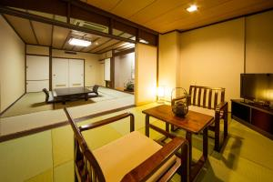 Ryochiku Bettei, Hotels  Beppu - big - 7