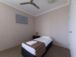 Rockhampton Serviced Apartments, Apartmanhotelek  Rockhampton - big - 81